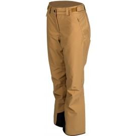 Fischer FULPMES - Lyžařské kalhoty
