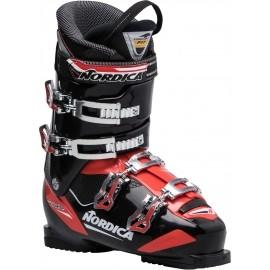 Nordica CRUISE 60 S - Sjezdové boty