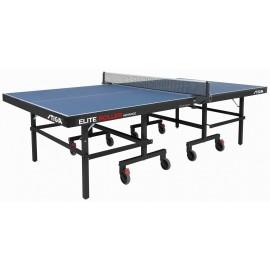 Stiga ELITE ROLLER ADVANCE CSS - Stůl na stolní tenis