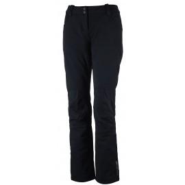 Northfinder ANASTASIA - Dámské kalhoty