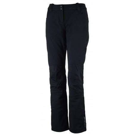 Dámské kalhoty - Northfinder ANASTASIA