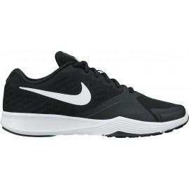 Nike CITY TRAINER
