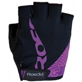 Roeckl DORIA - Cyklistické rukavice