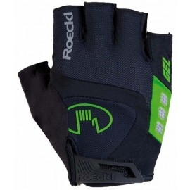 Roeckl IDEGAWA - Cyklistické rukavice