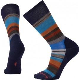 Smartwool SATURNSPHERE M - Pánské ponožky