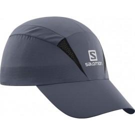 Salomon CAP XA - unisex čepice
