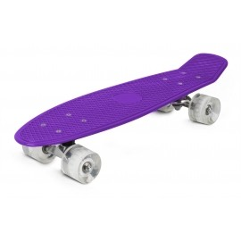 Reaper PY22D - Plastový skateboard