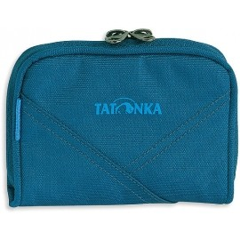 Tatonka BIG PLAIN WALLET - Peněženka