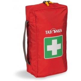 Tatonka FIRST AID M - Lékárnička