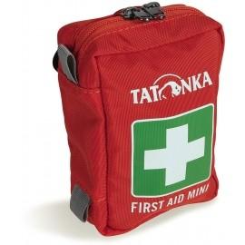 Tatonka FIRST AID MINI - Lékárnička