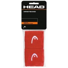 """Head WRISTBAND 2,5"""" - Potítka na zápěstí 2,5"""
