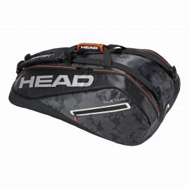 Head Tour Team 9R Supercombi - Tenisový bag