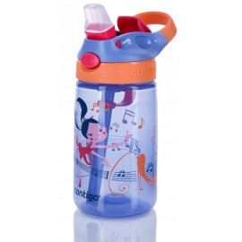 Contigo JAMES 420 ML