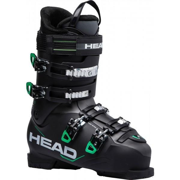 Head NEXT EDGE RS - Sjezdové boty