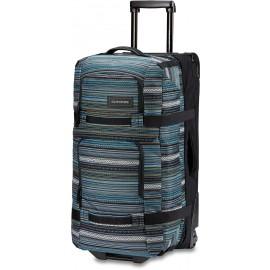 Dakine SPLIT ROLLER 85L - Cestovní taška na kolečkách
