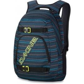 Dakine EXPLORER 26L - Praktický batoh