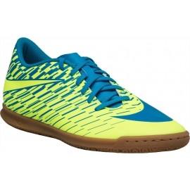 Nike BRAVATAX II IC JR - Juniorské sálové kopačky