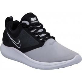 Nike LUNAREPIC RUN - Pánská běžecká obuv