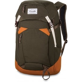Dakine CANYON 28L - Pánský batoh