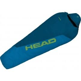 Head SAVAR 200 - Spacák