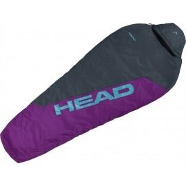 Head SAVAR 200 - Dámský spacák