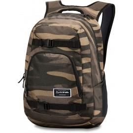 Dakine EXPLORER 26L - Školní batoh