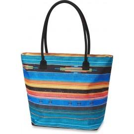Dakine SKYLAR 33L - Dámská taška