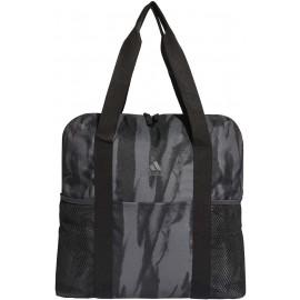 adidas W TR CO TOTE G1 - Dámská sportovní taška