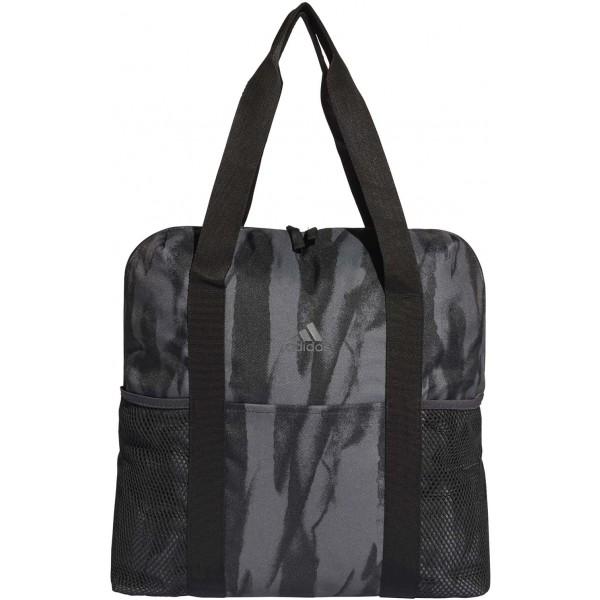 77baa080c5 adidas W TR CO TOTE G1 - Dámská sportovní taška