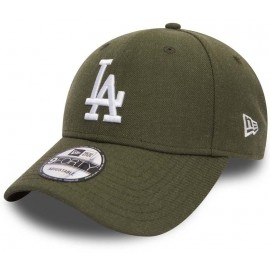 New Era 9FORTY MLB LOS ANGELES DODGERS - Klubová kšiltovka