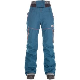 Picture EXA PANT