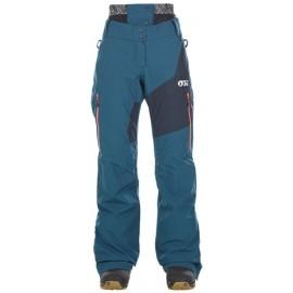 Picture SEEN PANT - Dámské kalhoty nejvyšší expediční řady