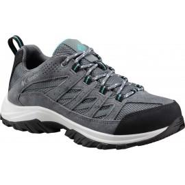 Columbia CRESTWOOD - Dámská multisportovní obuv