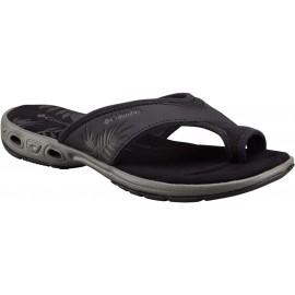 Columbia KEA VENT SANDAL - Dámská sportovní obuv
