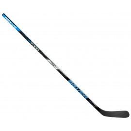 Bauer NEXUS N 7000 SR 77 R P28 - Hokejová hůl