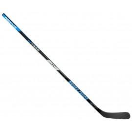 Bauer NEXUS N 7000 SR 77 R P92 - Hokejová hůl