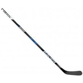 Bauer NEXUS N 6000 INT 60 R P92 - Intermediate hokejka