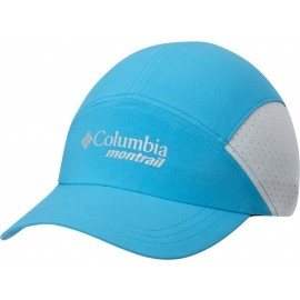 Columbia MONTRAIL TITAN ULTRA CAP