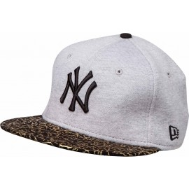 New Era 9FIFTY CRACKED NEW YORK YANKEES - Pánská klubová kšiltovka