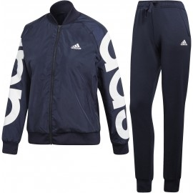 adidas WTS WV BOMBER