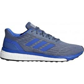 adidas RESPONSE M - Pánská běžecká obuv