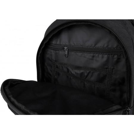 Městský batoh - Crossroad BRETT 20 - 4