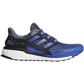 adidas ENERGY BOOST™ M - Pánská běžecká obuv