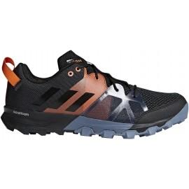 adidas KANADIA 8.1 TR M - Pánská běžecká obuv