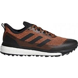 adidas RESPONSE TRAIL M - Pánská běžecká obuv