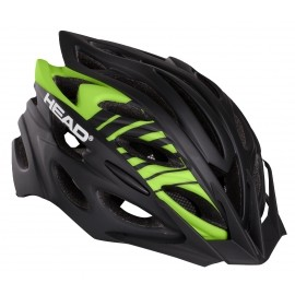Head MTB W07 - Cyklistická helma MTB