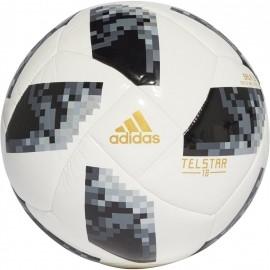 adidas WORLD CUP S5X5 - Fotbalový sálový míč