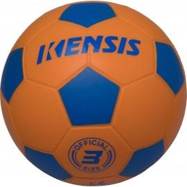 Kensis DRILL 4 - Pěnový fotbalový míč