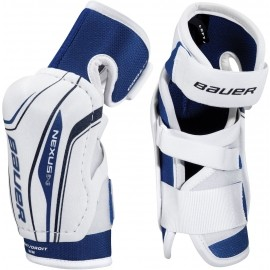 Bauer NEXUS N7000 ELBOW PAD JR