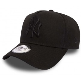 New Era 9FORTY MLB NEW YORK YANKEES - Pánská kšiltovka